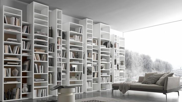 libreria pari_dispari composizione 340.j