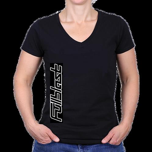 T-shirt pour femme