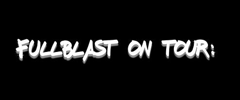 Titres site fullblast.png