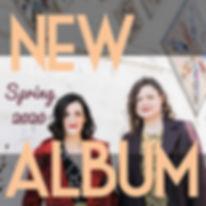 insta new album.jpg