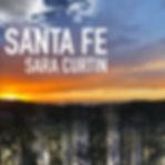 Santa Fe (single art).JPG