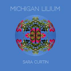 Michigan Lilium COVER