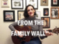 family wall cover foto.jpg