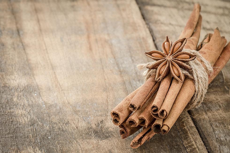 kelowna-herbal-medicine.jpg