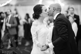 Capital city brookhaven, atlanta wedding planner, capital city wedding planner, atlanta wedding florals, altanta wedding decor, buckhead wedding planner