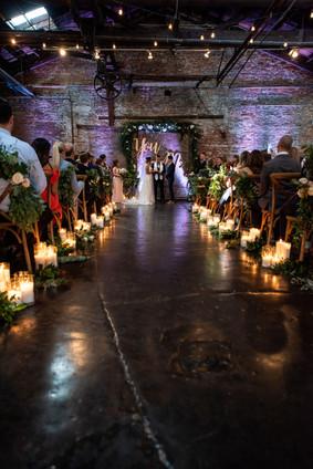 King Plow, king plow wedding, lgbt wedding, lgbt atlanta wedding planner, bride and bride, atlanta wedding planner