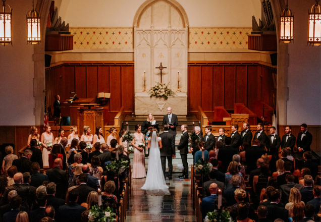 Northside United Methodist Church wedding, atlanta church wedding, chapel atlanta, atlanta wedding planner, atlanta church wedding