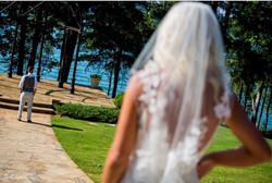 Destination wedding, lake lanier islands, lake lanier wedding, lake lanier islands wedding, atlanta wedding planner, destinatin wedding planner, beachfront wedding