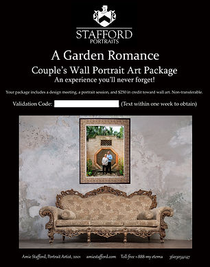 AuctionStaffordFeb2021FL_GardenRomance.j