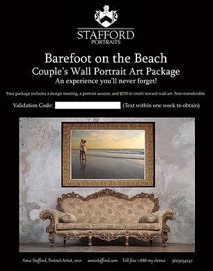 AuctionStaffordAug2020FL_Beach.jpg