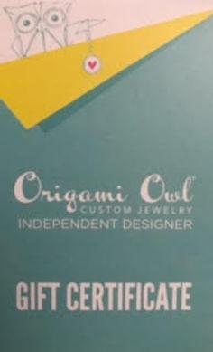 origami owl.jpg