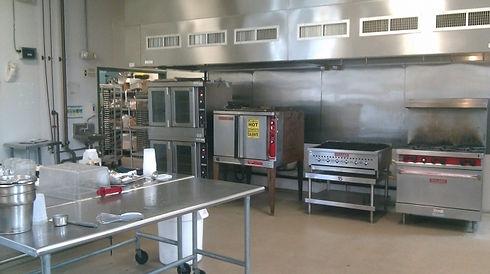 commercial-kitchen-e1444738012138.jpg