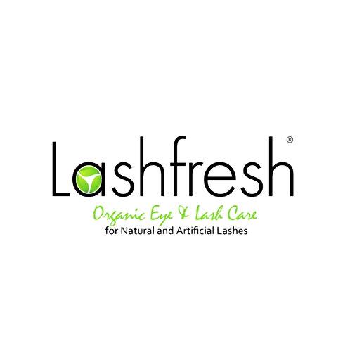 Lashfresh Travel Size