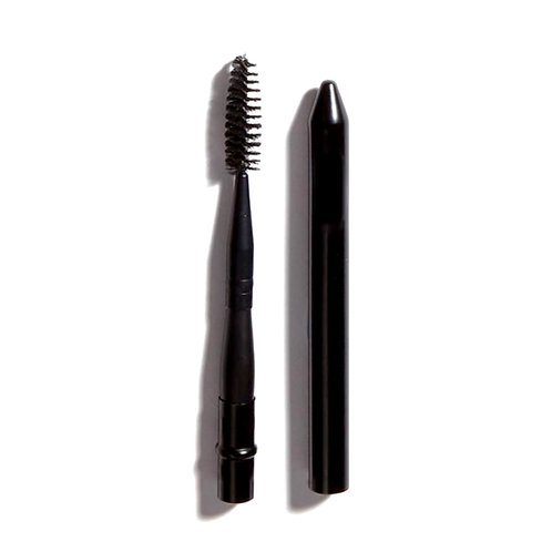 Collapsable Lash Wand