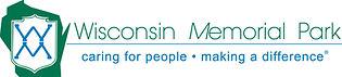 WisconsinMmlPkC.jpg