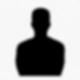 293-2935499_silhouette-headshot-clip-art