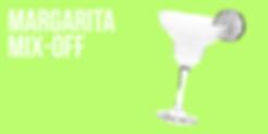 Margarita Mix-Off.png