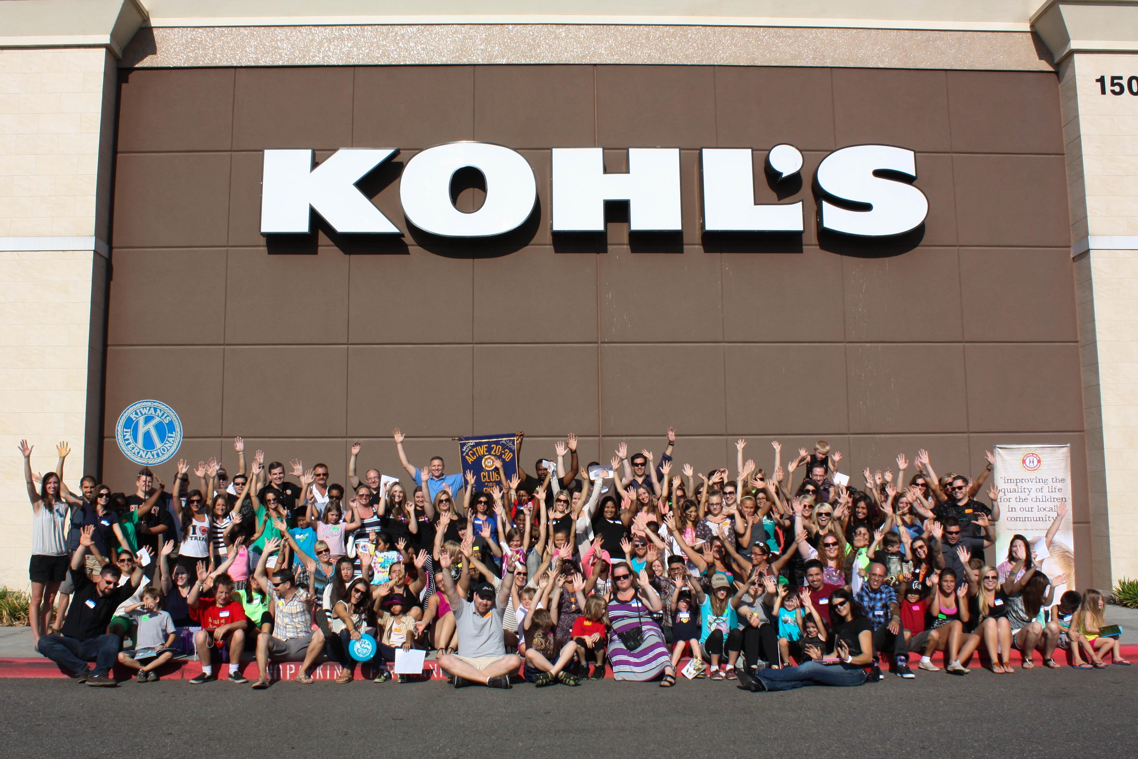 Kohl's 2014 Event.jpg