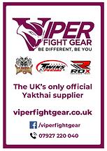 TAO 7 Advert Viper.png