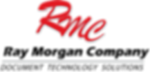 RMC Logo Top.png