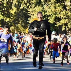 Robby running the little heroes dash.jpg