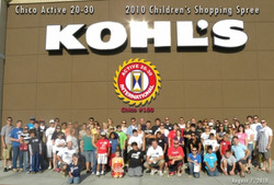 Child Shopping Spree 2010(1).jpg