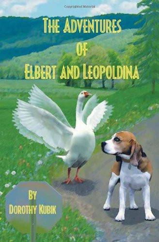 The Adventures of Elbert and Leopoldina