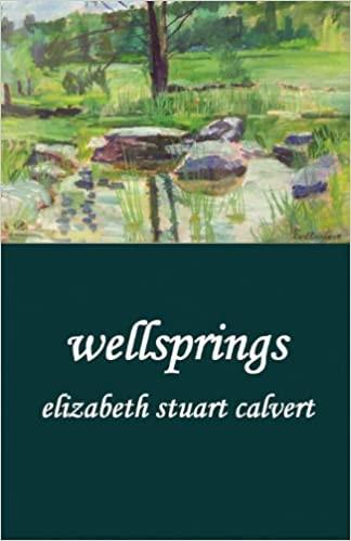 Wellsprings