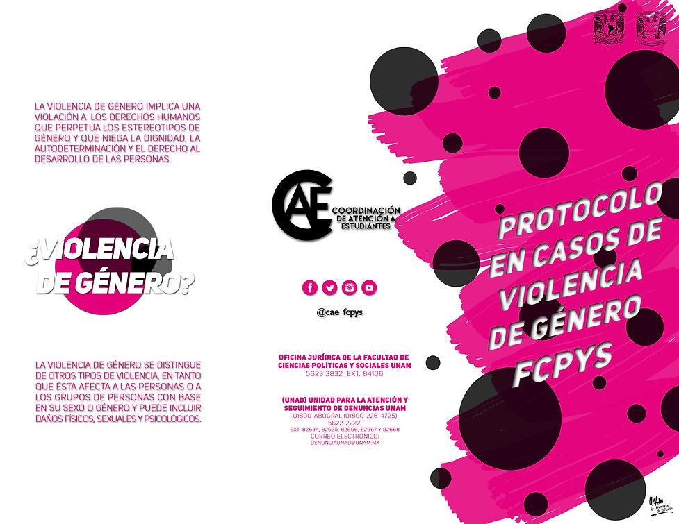 Gén_tríptico_carta_2.jpg