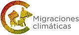 Logo_MC_1.jpg