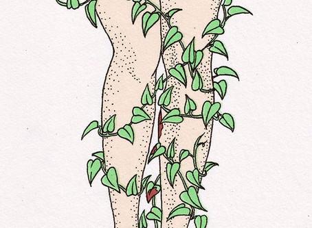 El drama oculto de trabajar cuando menstruamos