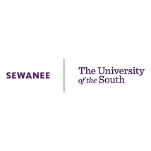 The University of the South