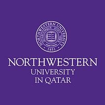 Northwestern University in Qatar