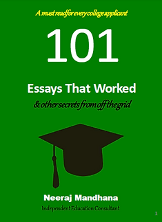 101 Essays PNG.png