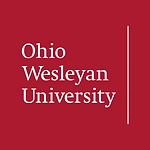 Ohio Wesleyan Univeristy