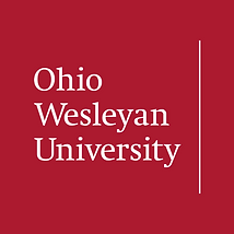 Ohio Wesleyan Univeristy