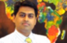 neeraj sir otg headshot_edited_edited_ed