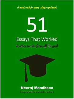 51 Essays That Worked Cover.png