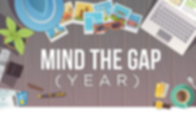 Mind The Gap Year.png