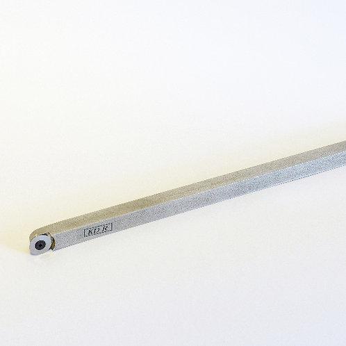 KD-R Tool Set