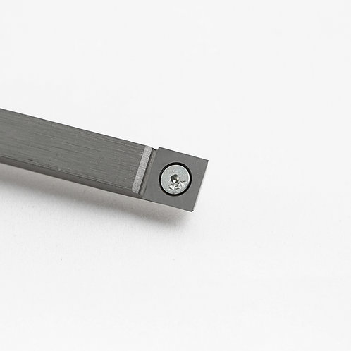 KD-0 Tool Set (Square)
