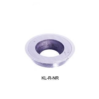 KL-R-NR Cutter