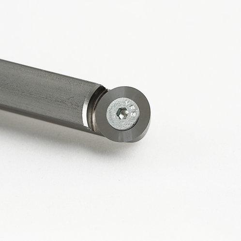 KL-R Tool Set (Round)