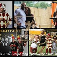 Verjaardag Antwerpen 01