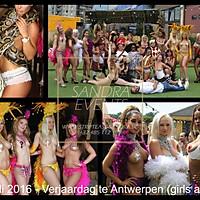 Verjaardag Antwerpen 02