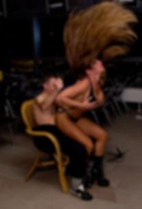 Striptease.jpg