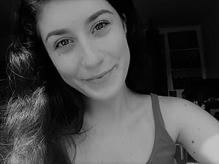 Stage d'un mois pour une étudiante de Roumanie