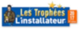 logo trof 2017_600.jpg