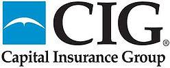 CIG Logo.jpg