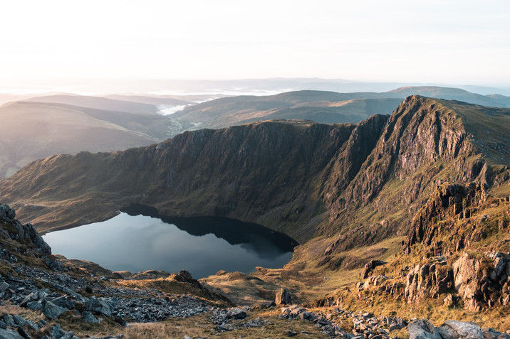 Snowdonia All others 150919 (13 of 135).